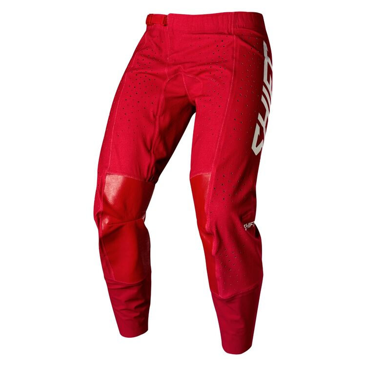Shift 3lue Label Bloodline Pants