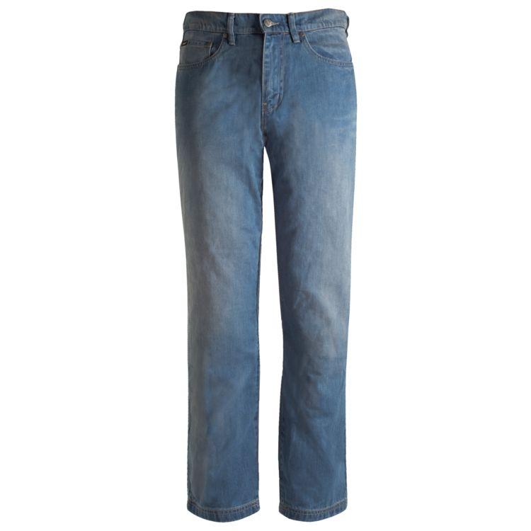 bull-it SR6 jeans