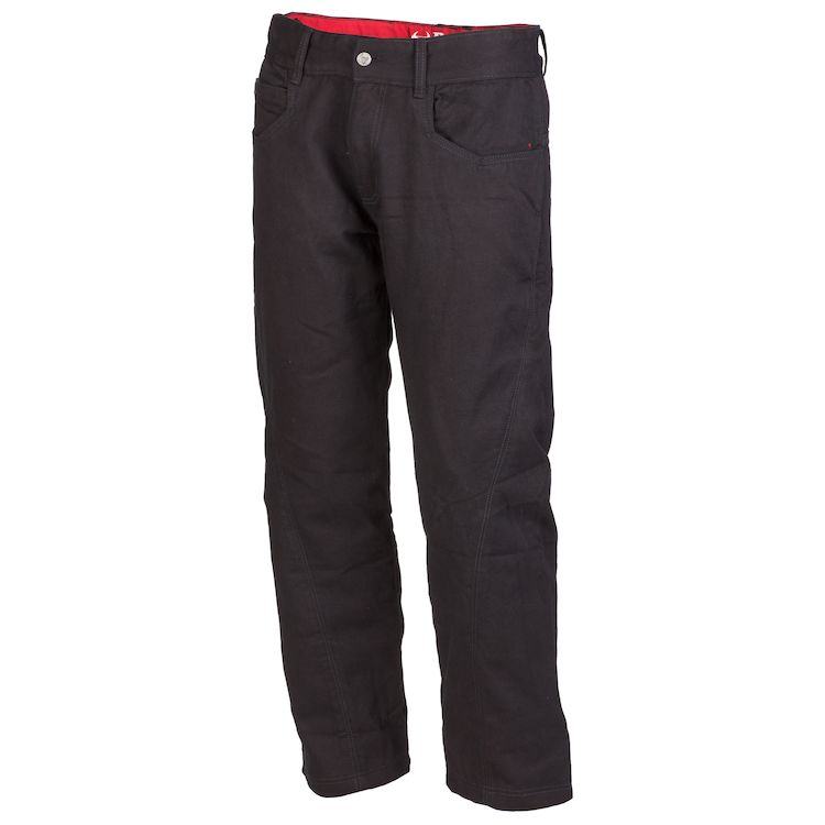 bull-it jeans sr6 sidewinder