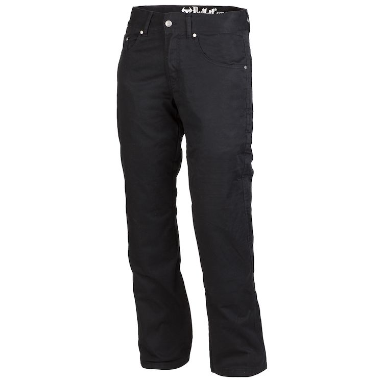 bull-it SR6 Straight cut jeans