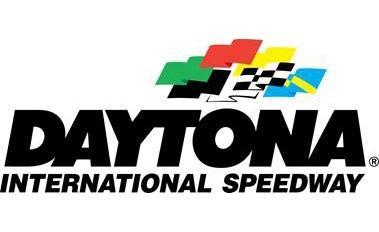 Daytona 200 canceled