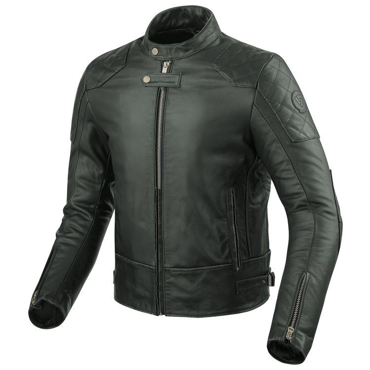 revit Lane jacket
