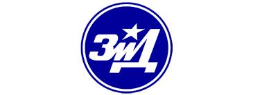 Voskhod logo