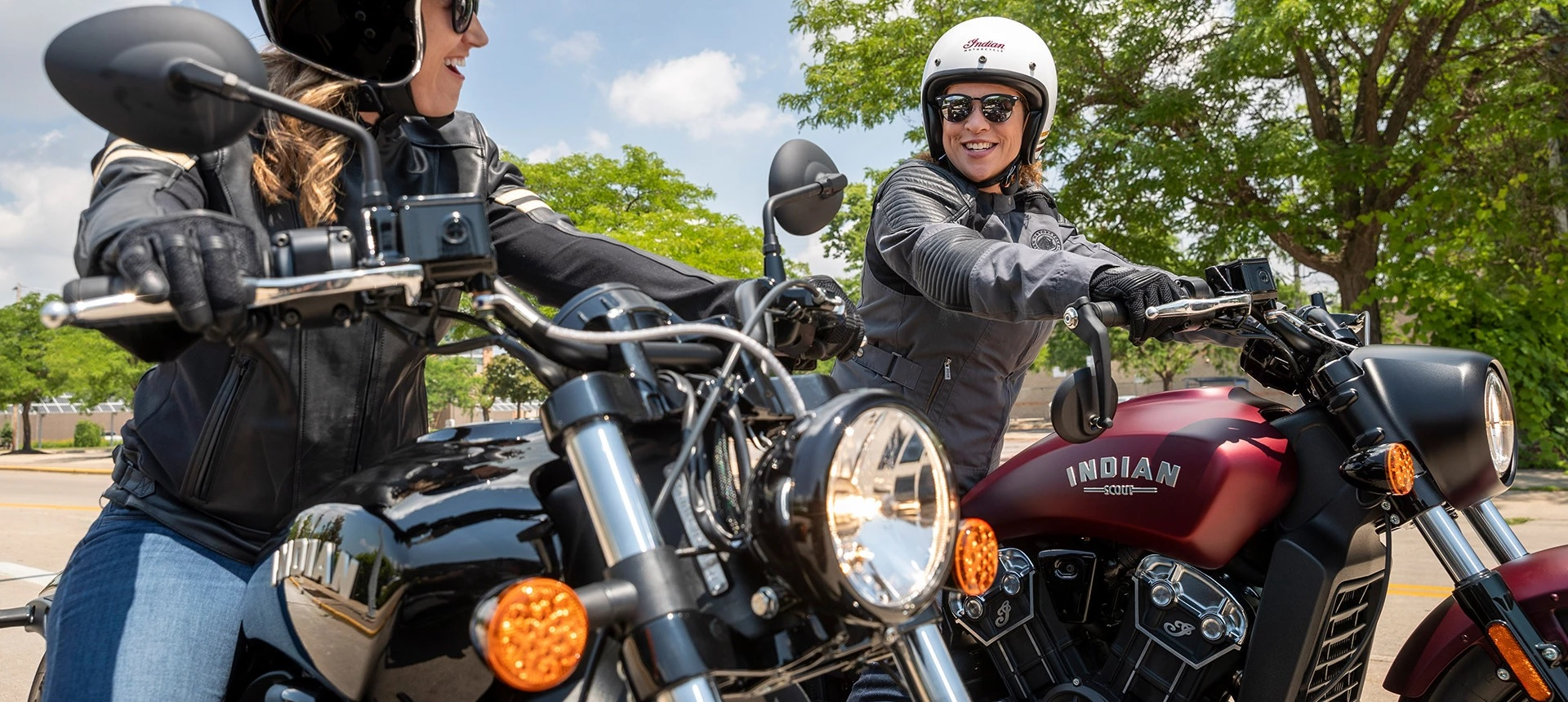 2021 Indian Scout Bobber Sixty Specs Features Photos Wbw