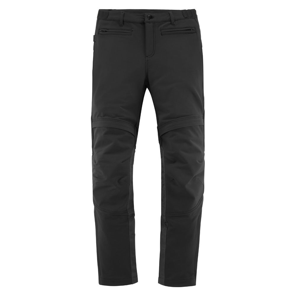 Icon Hella 2 Motorcycle Pants