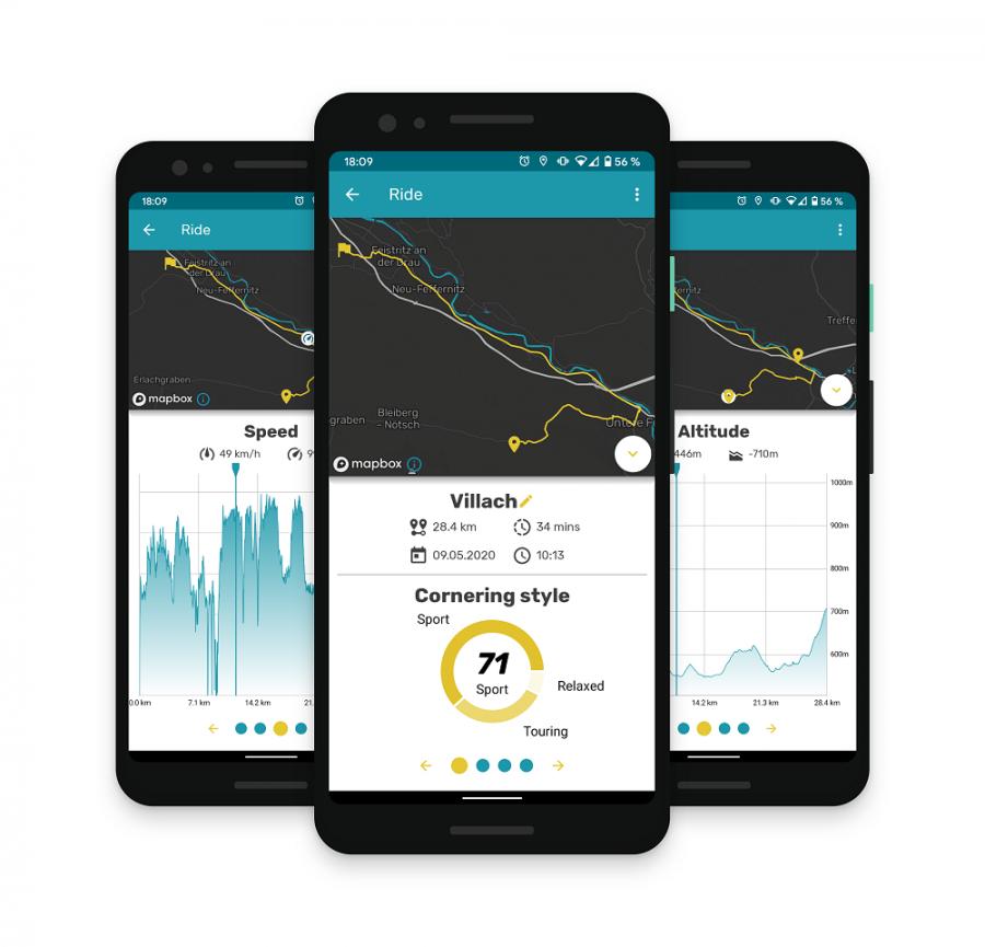 Motobit_App.png