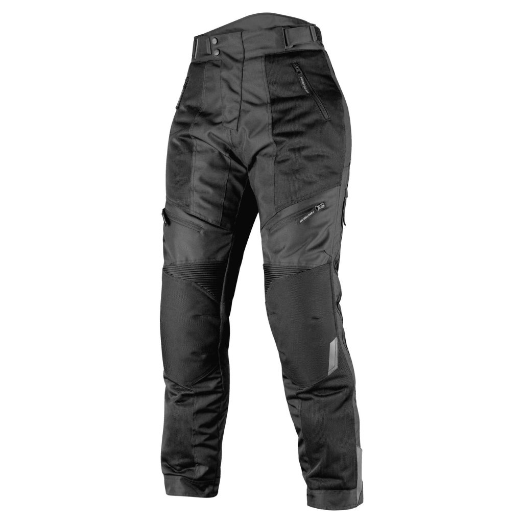Firstgear Sirocco Air Overpants motorcycle pants