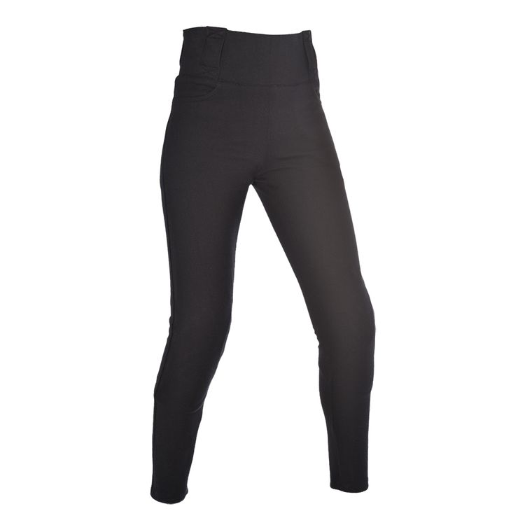 Oxford Super Leggings motorcycle pants