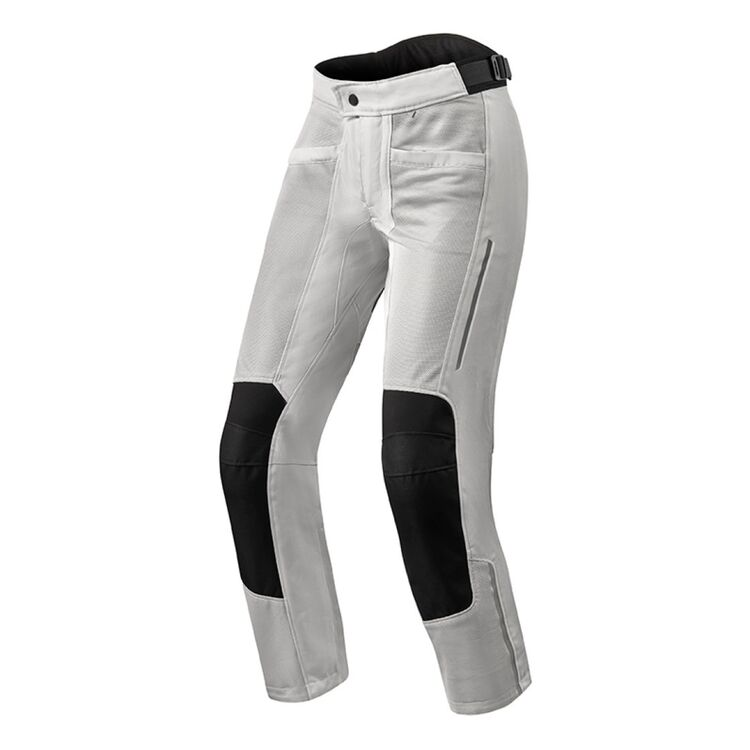 REV'IT Airwave 3 motorcycle pants