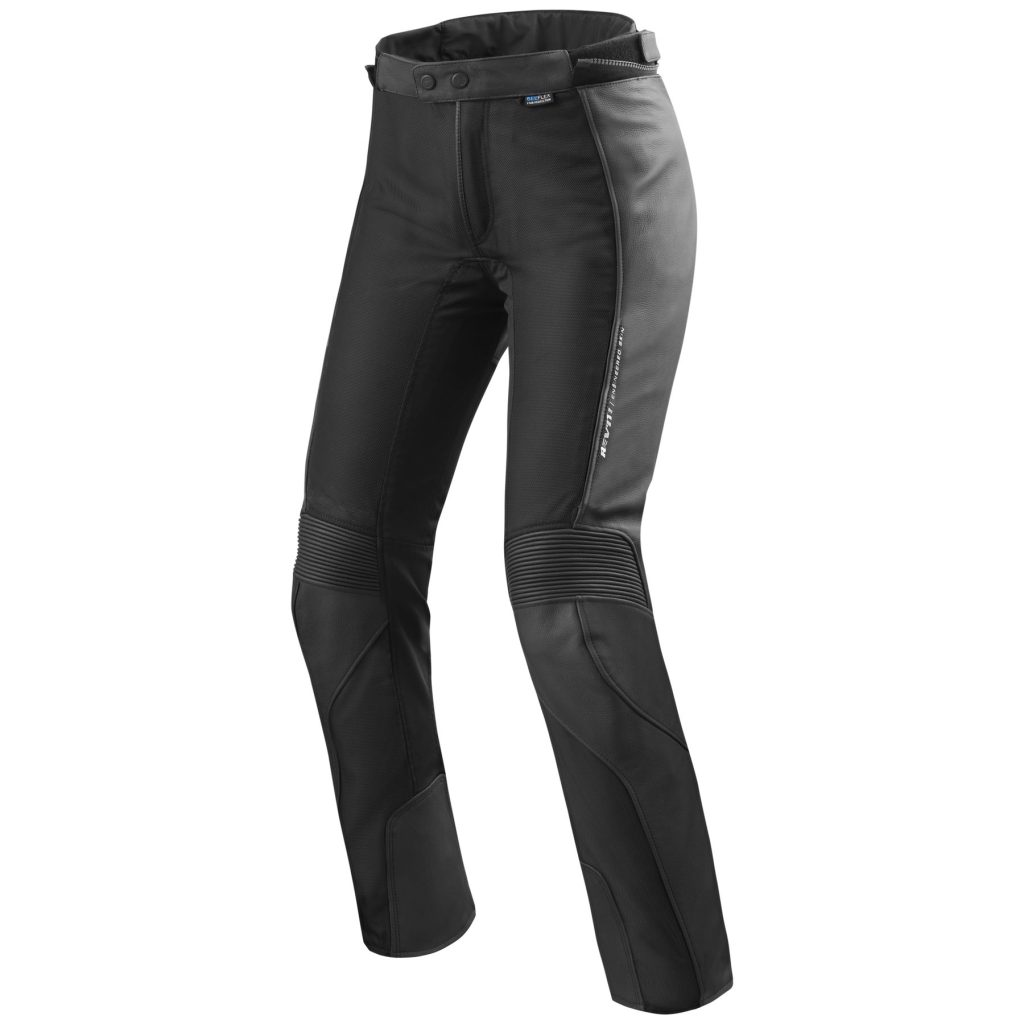 REV'IT IGNITION motorcycle pants