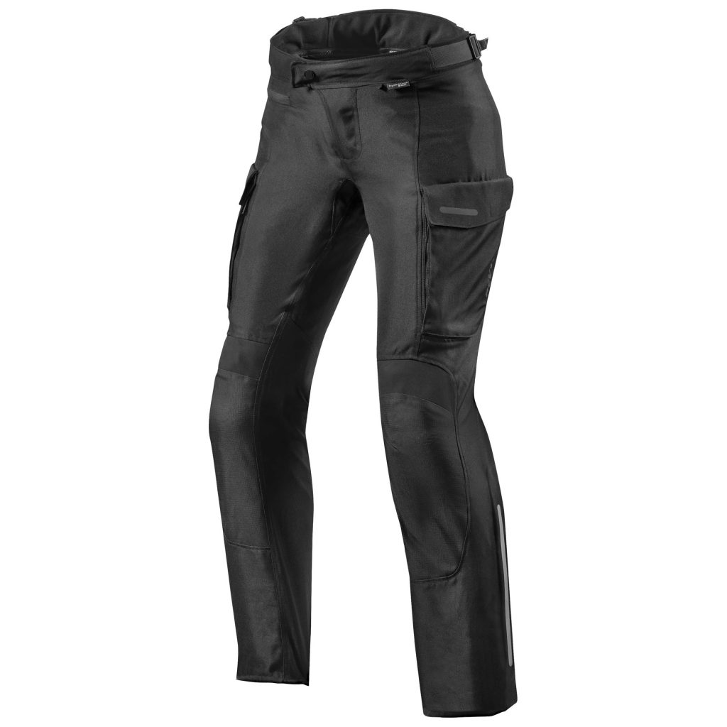 REV'IT Outback 3 motorcycle pants