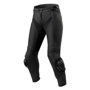 REV'IT XENA 3 motorcycle pants