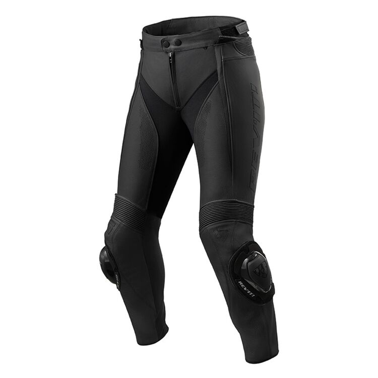 REV'IT XENA 3 motorcycle pants