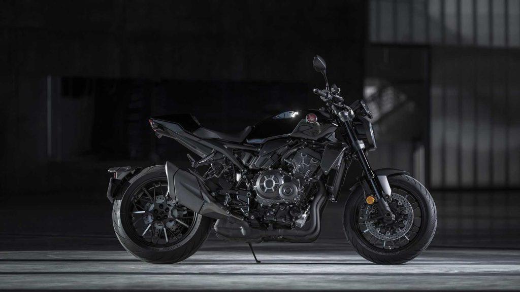 2021-honda-cb1000r-black-edition-1024x576.jpg