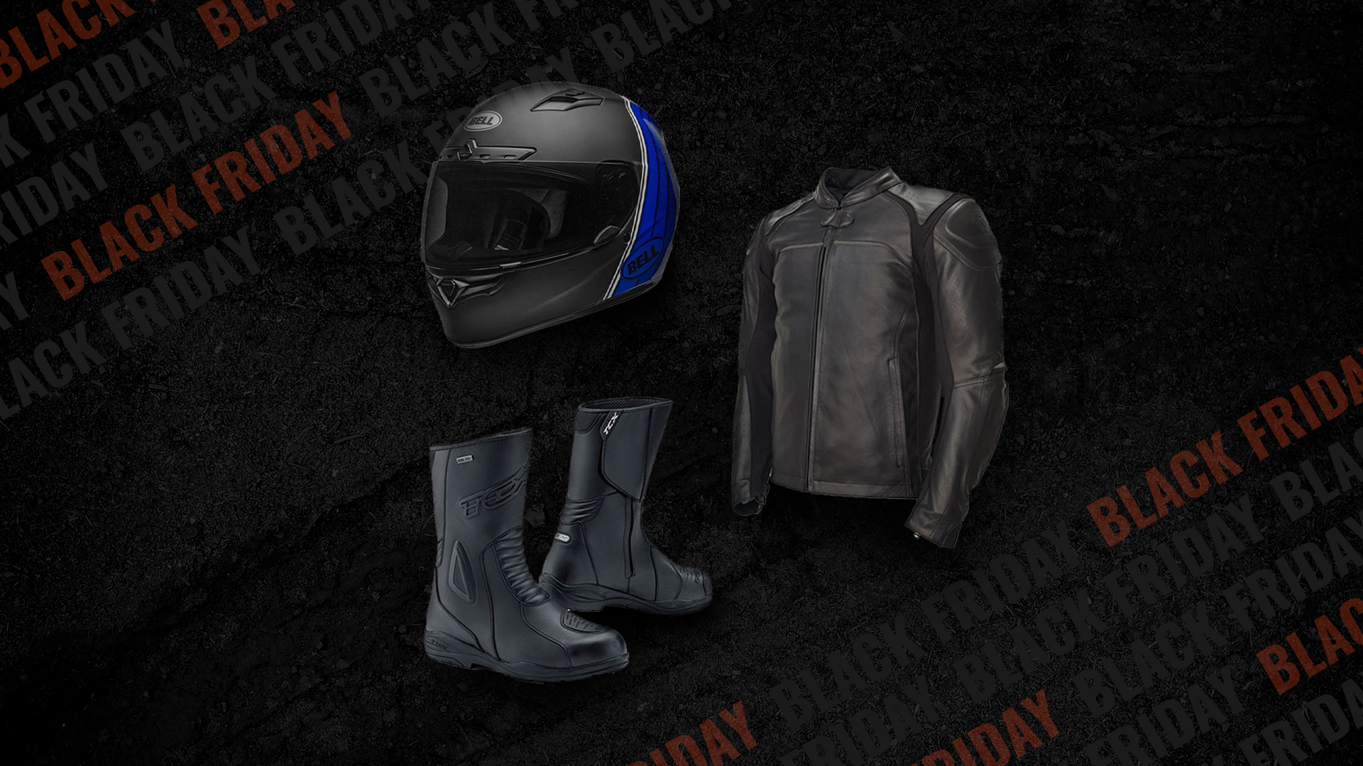 2020 black friday powersports deals
