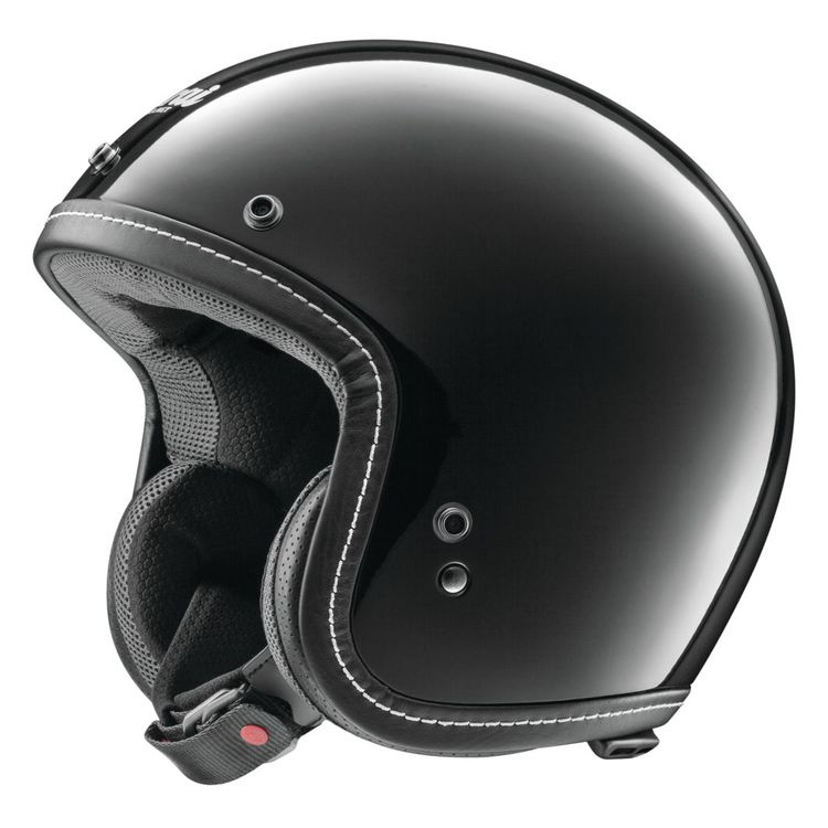arai_classic_v_helmet_750x750-1.jpg