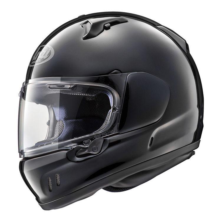 arai_defiant_x_helmet_black_750x750.jpg
