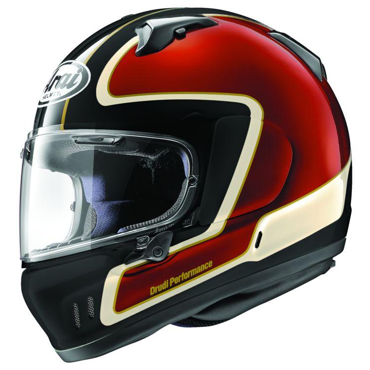 arai_defiant_x_outline_helmet_red_750x750-1.jpg