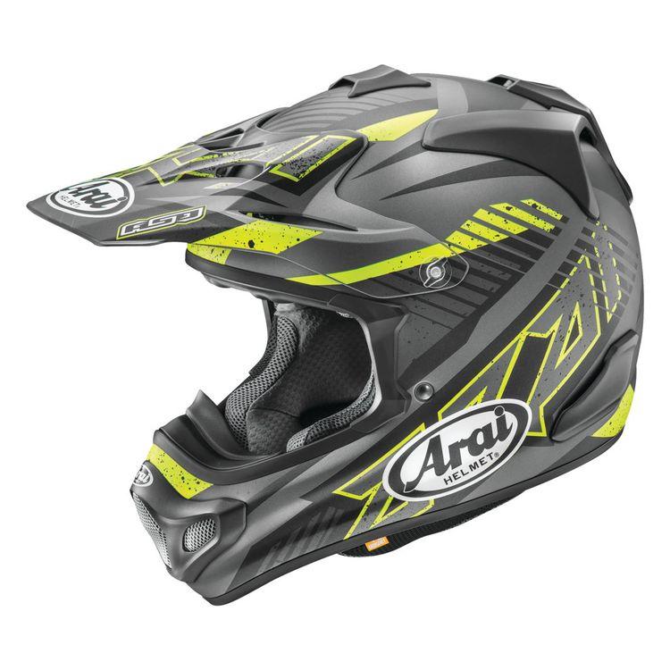 arai_vx_pro4_slash_helmet_750x750.jpg