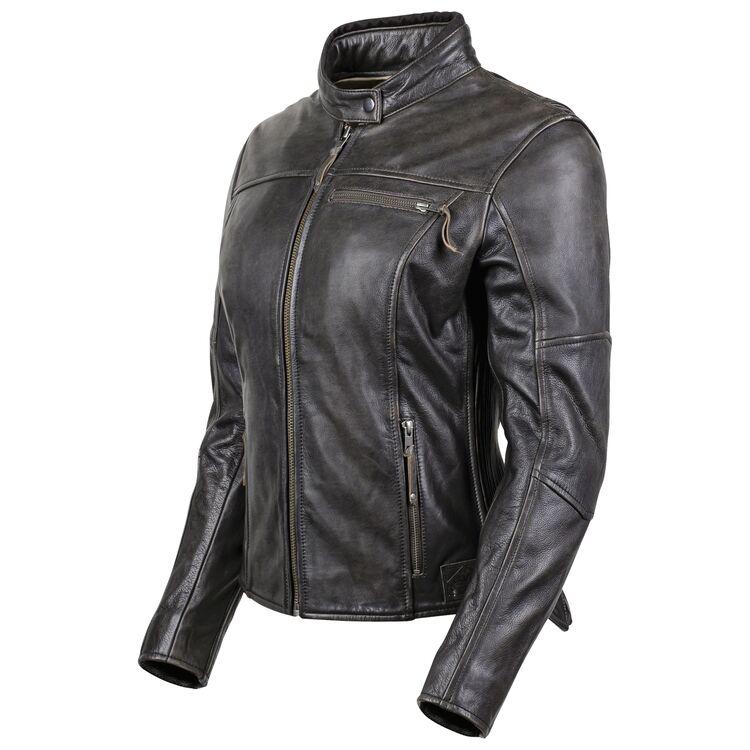 Cortech Lolo women's jacket