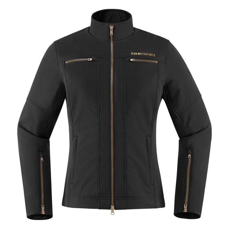 icon hella 2 jacket