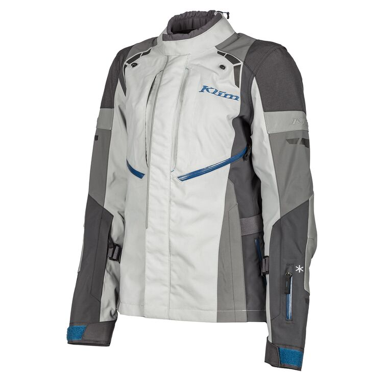 Klim Altitude motorcycle jacket