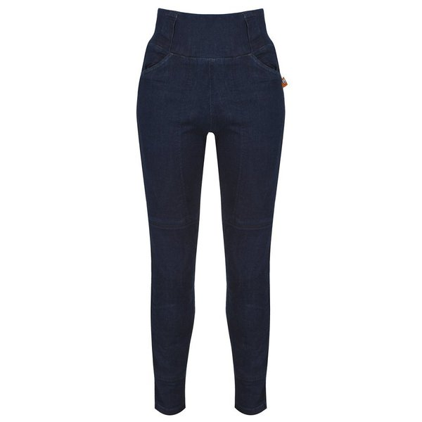 Melissa Skinny Jeans for female riders