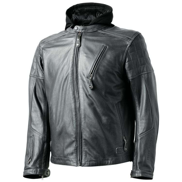 roland sands jagger jacket