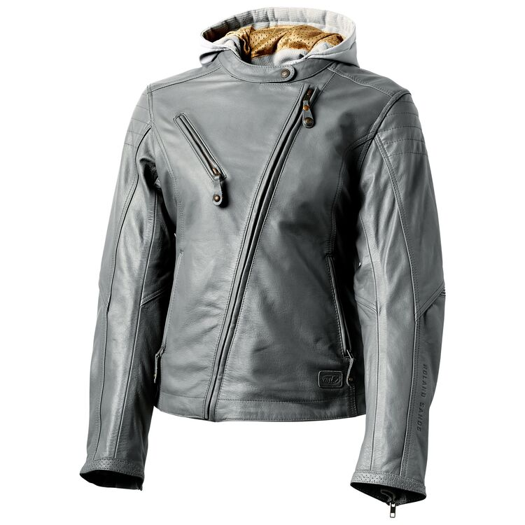 roland sands mia jacket