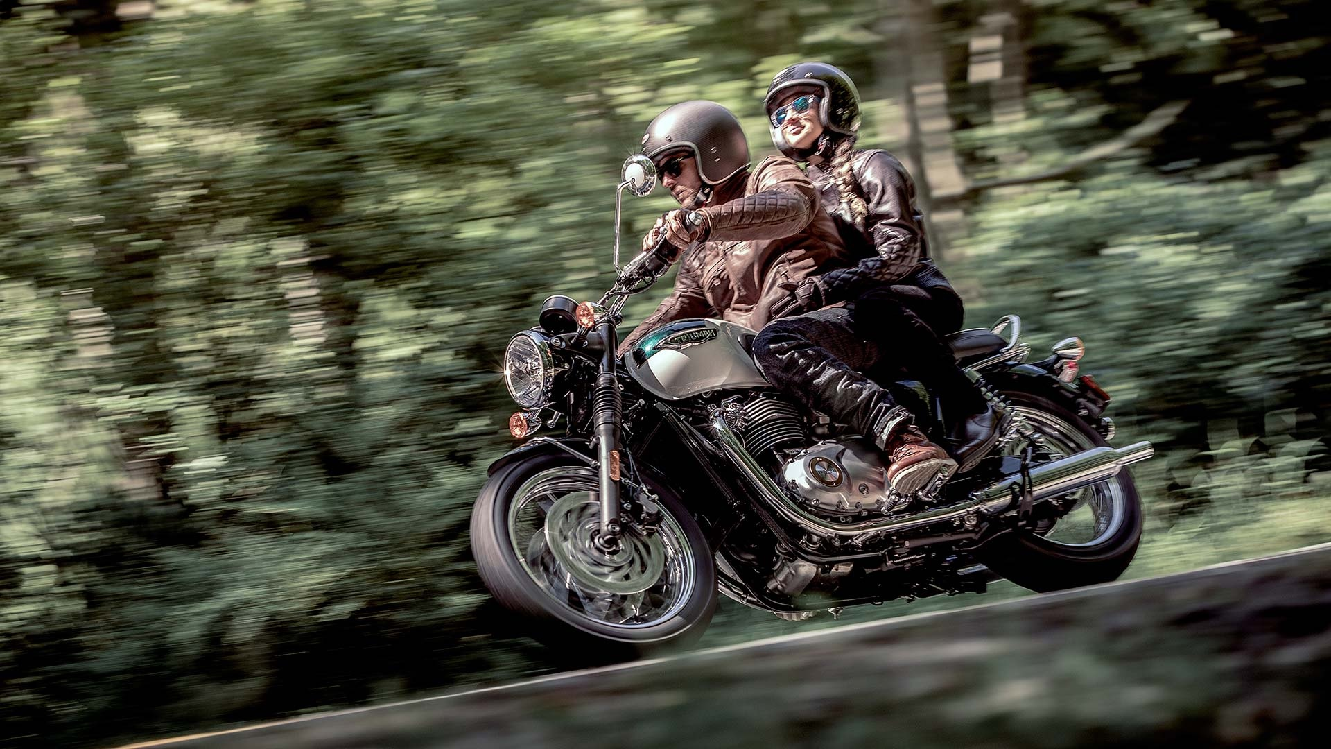 2021 Triumph Bonneville T120 Specs Features Photos Wbw