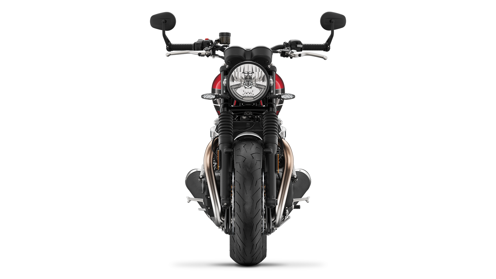 2021 Triumph Speed Twin Specs Features Photos Wbw