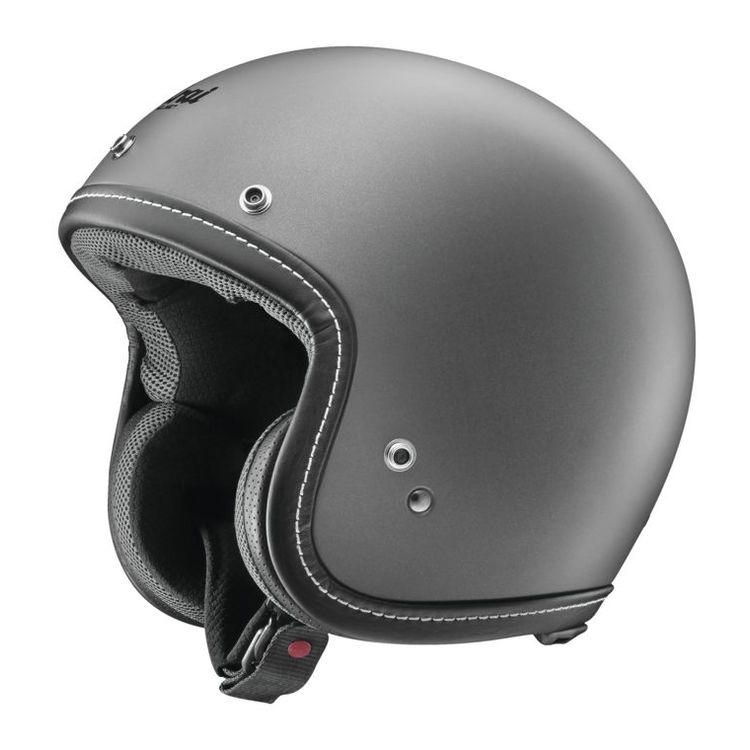 arai classic v helmet