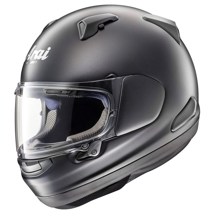 Arai Signet X helmet