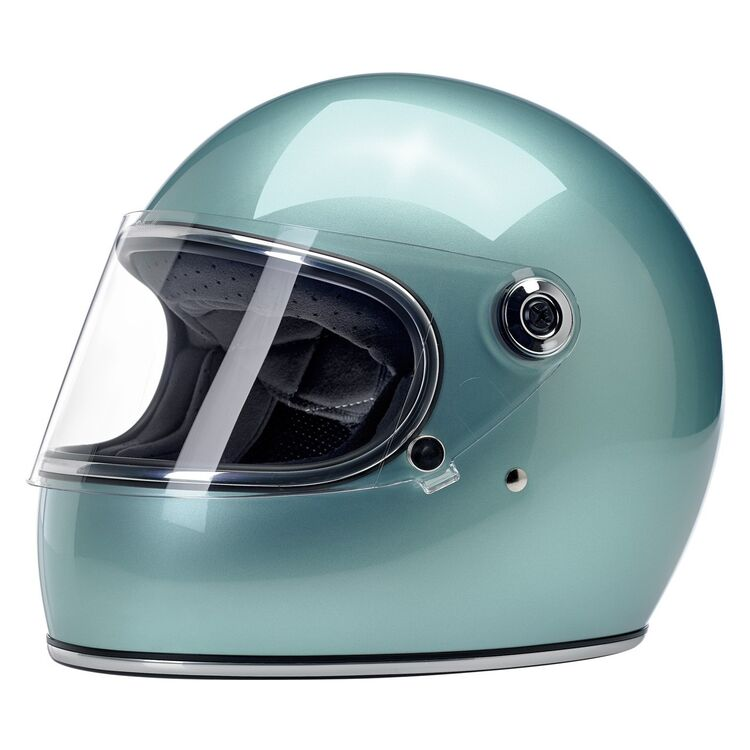 biltwell gringo s ece helmet