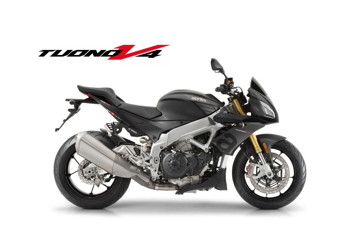 The 2021 Aprilia Motorcycle Lineup Our Take On Each Model Webbikeworld