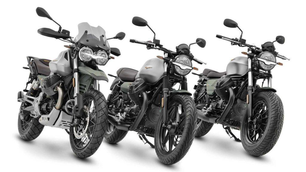 2021-moto-guzzi-centennial-livery-1024x576.jpg