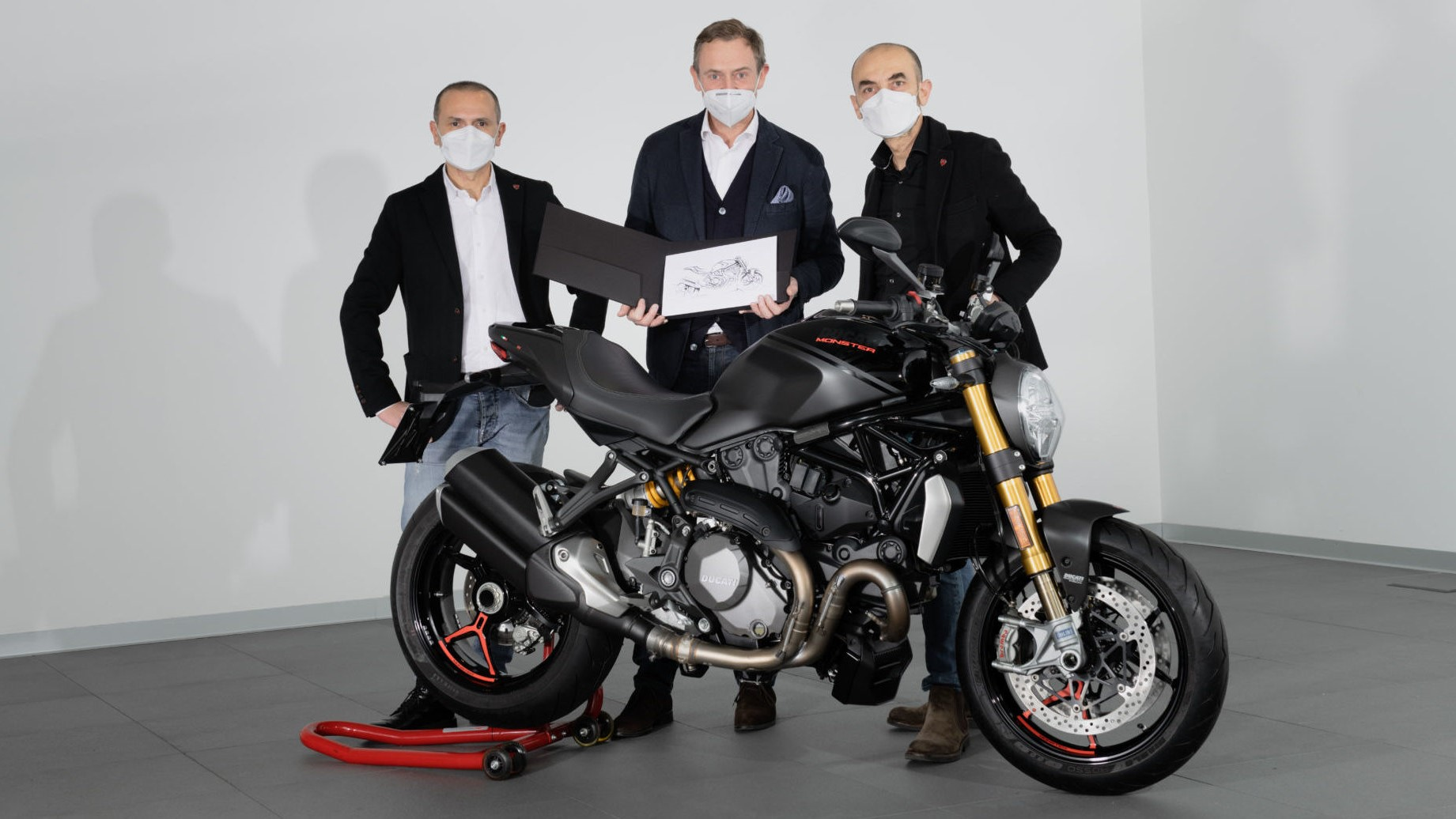 Ducati-Monster-350000-unit-sold