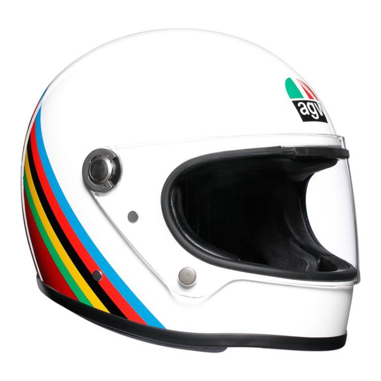 agvx3000_gloria_helmet_white_red_750x750.jpg
