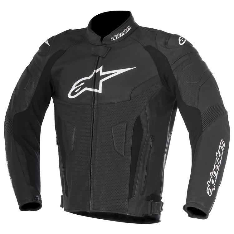 alpinestars_gp_plus_rv2_perforated_jacket_750x750.jpg