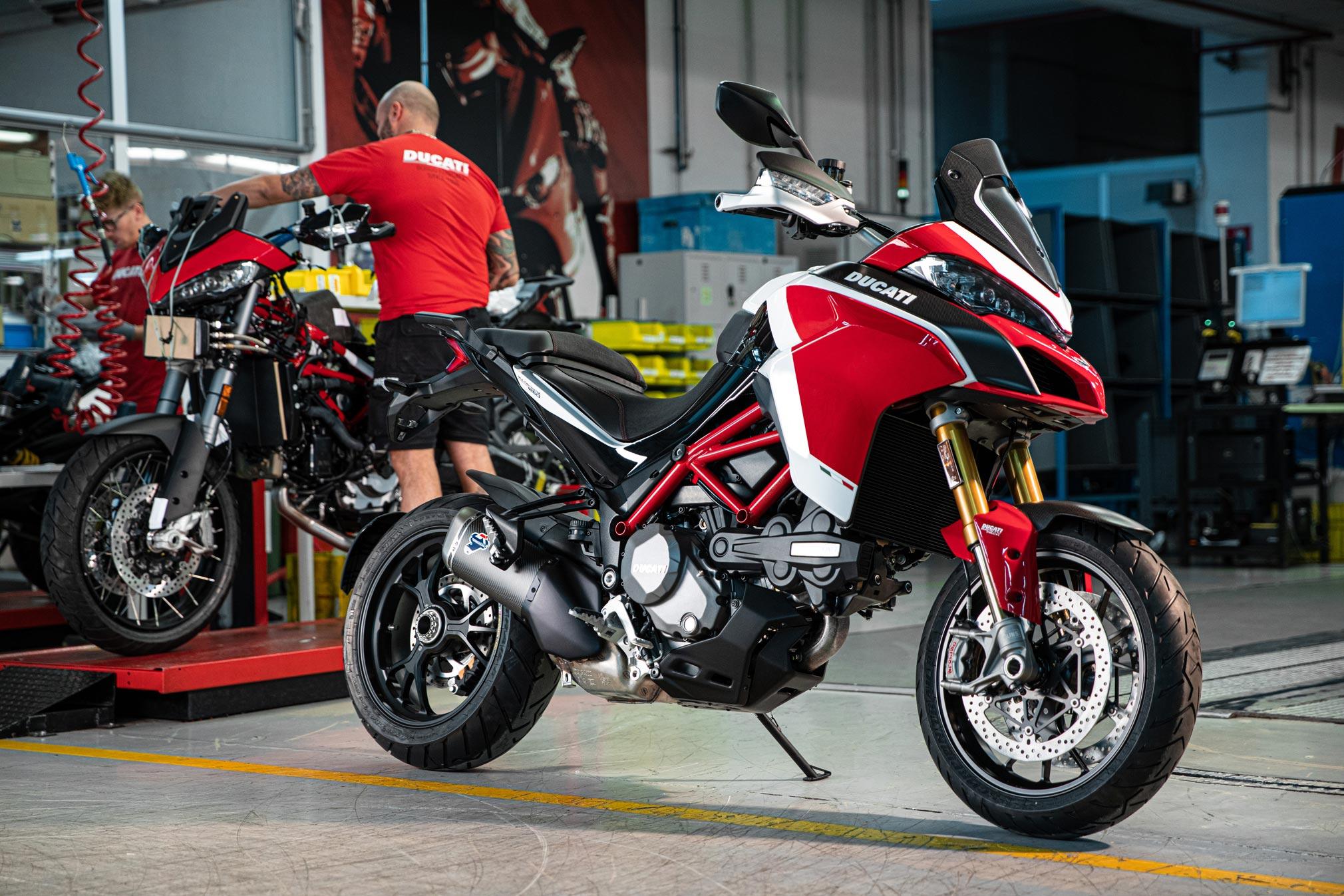 2020-Ducati-Multistrada-1260-Pikes-Peak