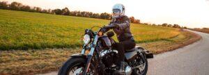 2021 Harley Davidson Forty-Eight