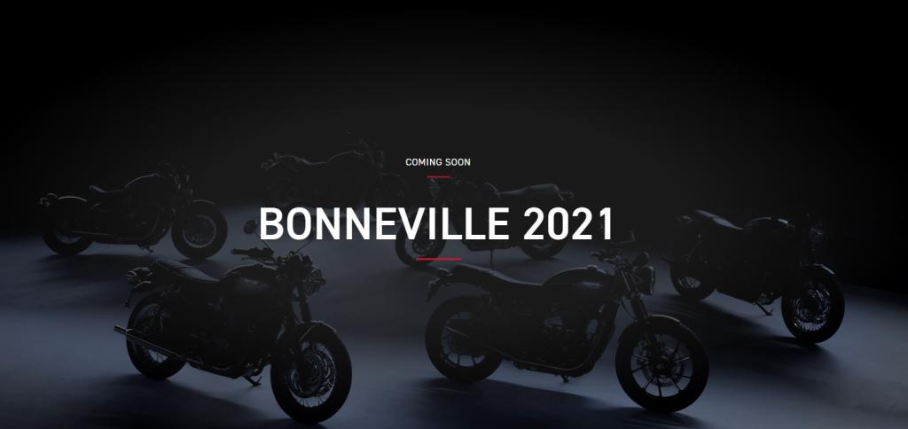 2021-triumph-bonneville-teaser2