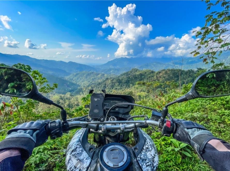 Jeff-And-Alan-Columbia-ADV-Motorcycle-Tours