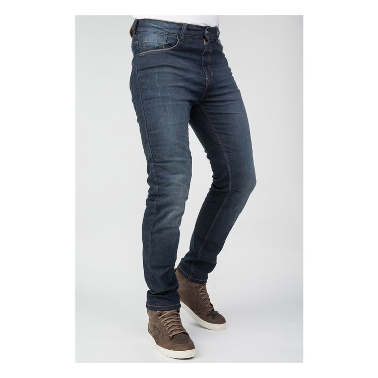 Bull-It SP120 Heritage slim Fit Jeans