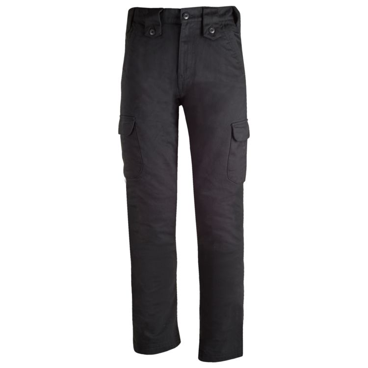 bull-it sr6 cargo easy jeans