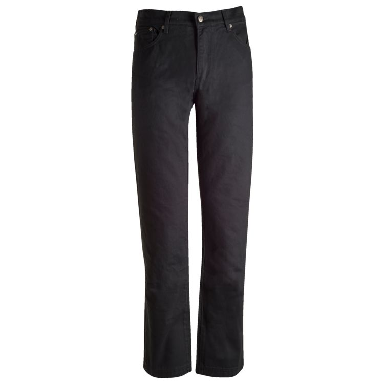 bull-it staight jeans carbon