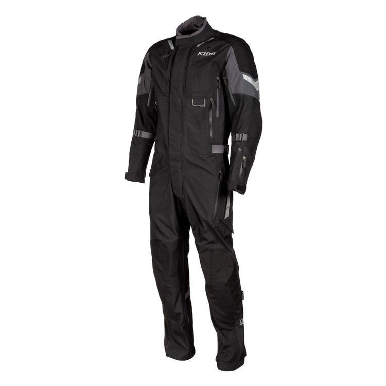 Klim Hardanger riding suit