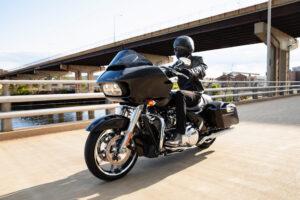2021 Harley Davidson Road Glide