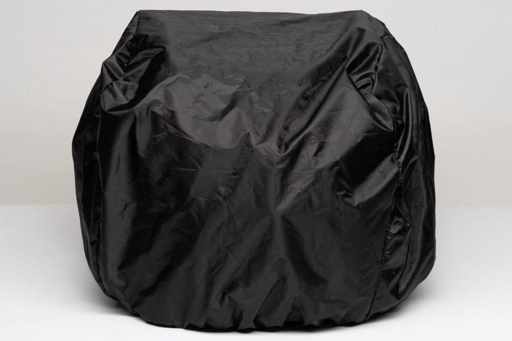 rain cover for 70025 bag