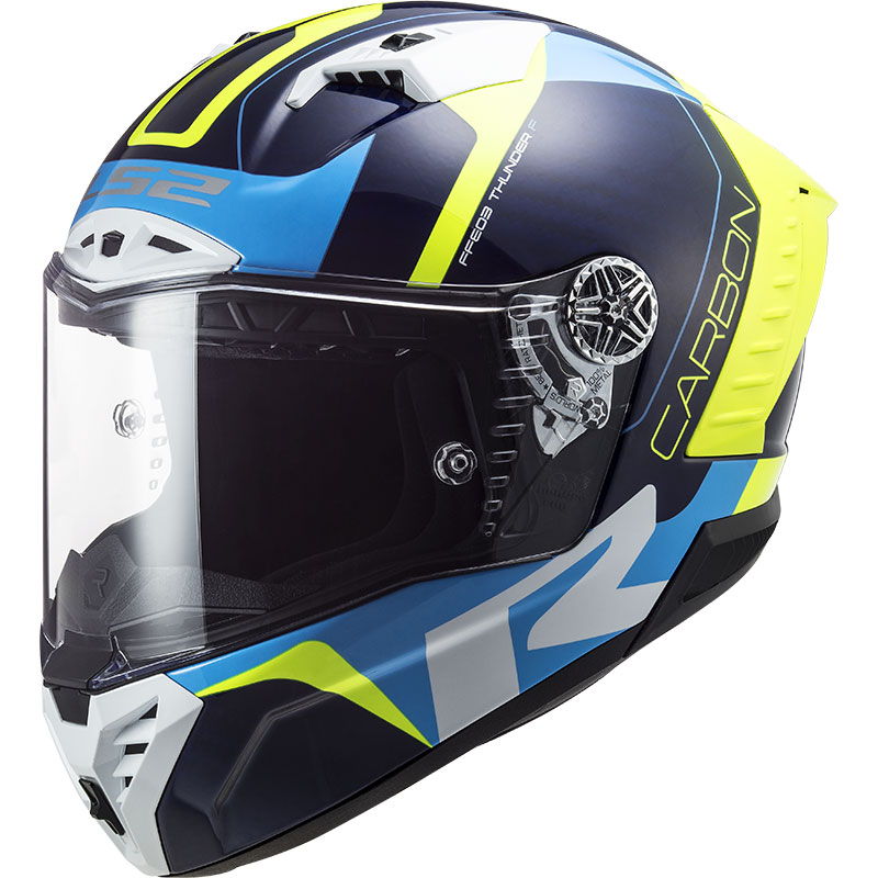 ls2_ff805_thundercarbon_racing1_blu